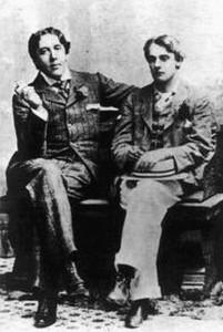 Oskar y Alfred