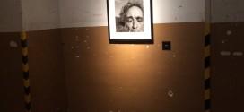 """Fotografía. Alberto García-Alix. """"Un artista rebelde, integro, en un viaje interior de poética intimista"""""""