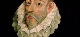 Literatura. Miguel de Cervantes preso en Argel. Todos los hombres sufrían en aquel horrible cautiverio en el que no era poco frecuente perder una oreja la nariz, una mano, o sencillamente morir empalado o en la horca.