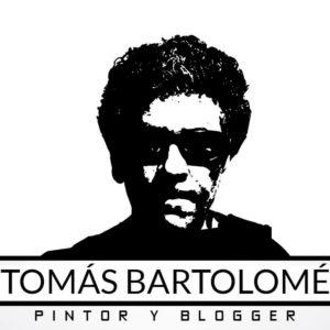 Tomas Bartolome